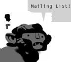 mailinglistblogstamp